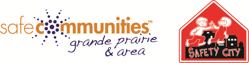GP Safe Communities and Safety City Logo.png